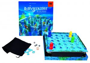 gigamic_drlab_labyrinthe-magique_box-game__hd