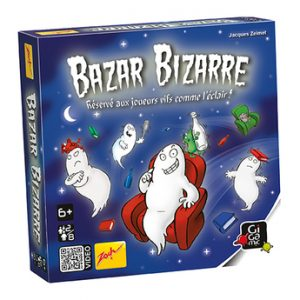 gigamic_zobaz_bazar-bizarre-box-left