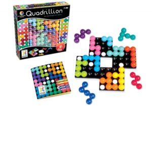 quadrillion_sg540_pack-game_fr