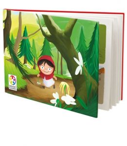 smartgames_Little_Red_Riding_Hood_Deluxe_Booklet_2