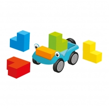 smartgames_Smart_Car_STEP2