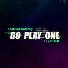 go play one